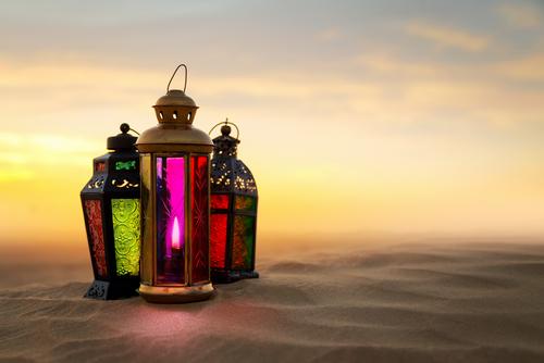 ramazan-gelenekleri