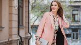 Elbise Sezonu Geldi: Elbise Seçiminde Dikkat Etmeniz Gerekenler