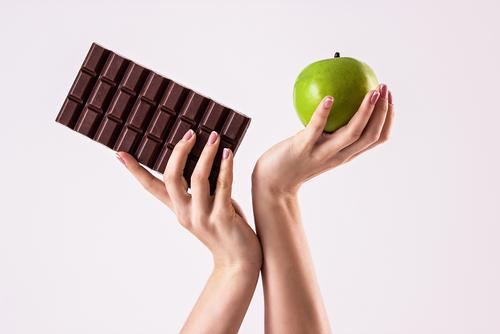 elma-cikolata