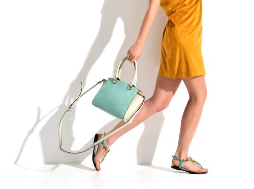 kadin-ayakkabi-modeli