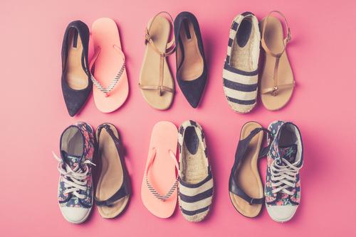 kadin-ayakkabi