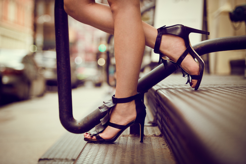 kadin-ayakkabilari