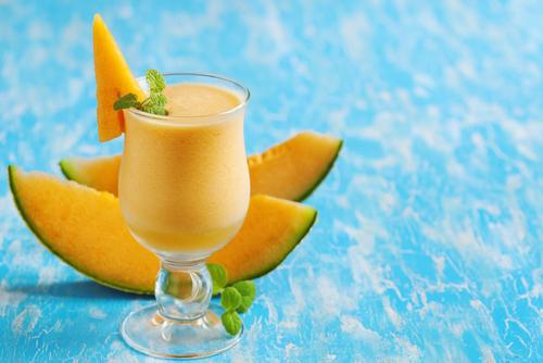 kavunlu-limonata