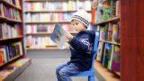 Yaz Tatili Boş Geçmesin: İlköğretim Öğrencilerine Göre 5 Şahane Kitap Önerisi