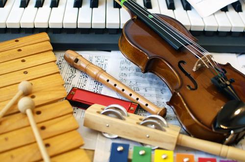 muzik-aletleri