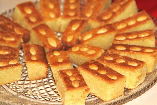 sambali-tatlisi