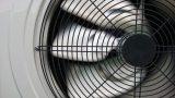 Klima Kullanmadan da Serinleyebilmenin 9 Yöntemi