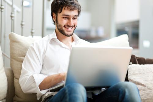 bilgisayarvesaglik