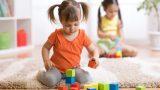 Çocuğunuzun Neye Kabiliyetli Olduğunu Keşfedin
