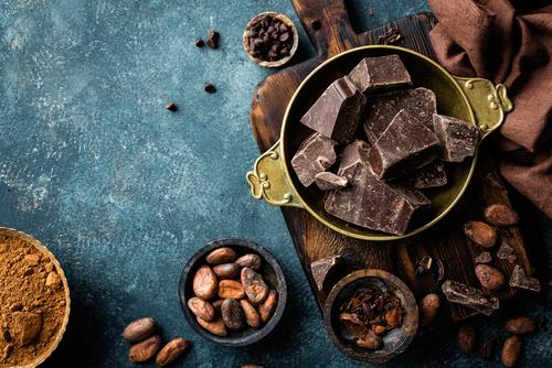 kakao-hakkinda
