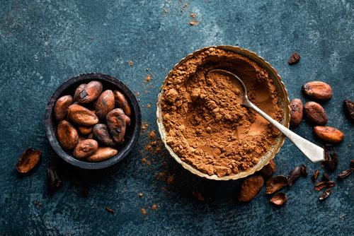 kakao-nasil-kullanilir