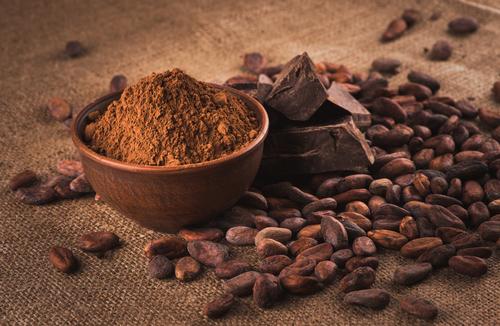 kakao-yararlari