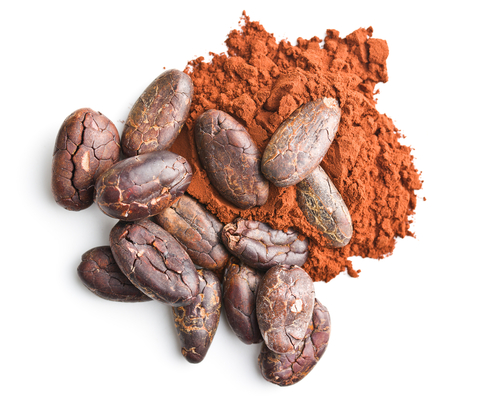 kakaonun-faydalari
