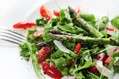 kuskonmazli-salata