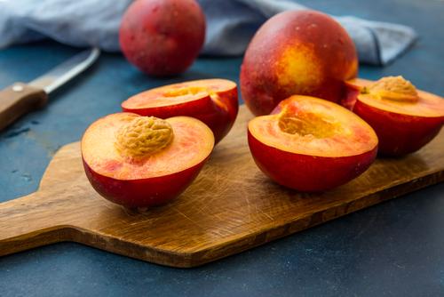 nektarin-faydalari