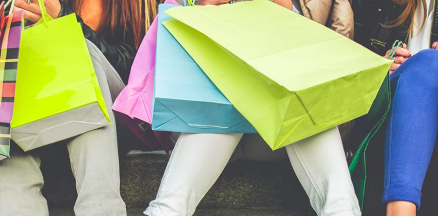 Ucuza Tatil Alışverişi Yapabilmenin Püf Noktaları