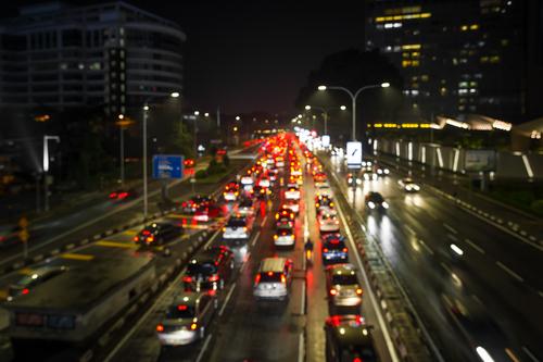 bayram-trafigi