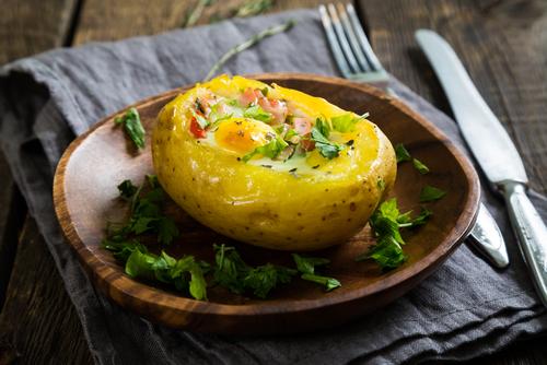 firinda-yumurta