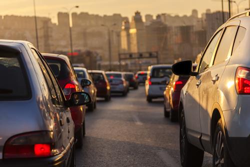 istanbul-trafik-sorunlari