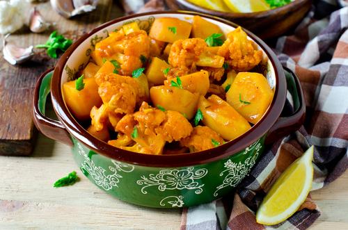 karnabahar-patatesli-salata