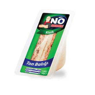 mrno-sandvic