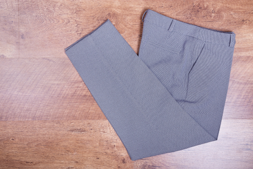 pantolon-modelleri