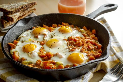 patatesli-yumurta