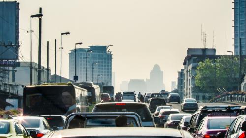 trafik-ipuclari