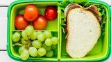 Beslenme Çantası İçin 7 Besleyici Öneri