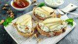 Kahvaltılık Sürk Peyniri