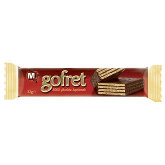 migros-sutlu-cikolatali-gofret-32-gr-c9d39a