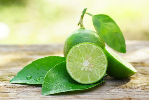 misket-limon