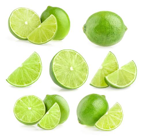 misket-limonu-faydalari