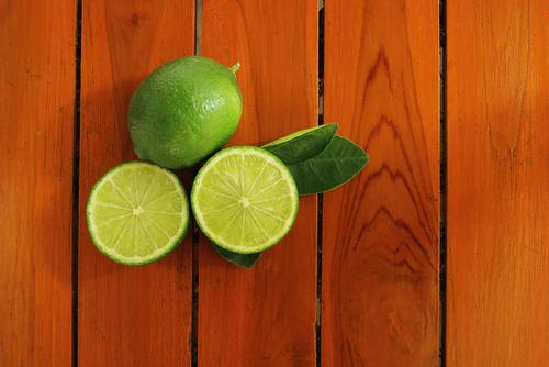 misket-limonu-nasil-olur