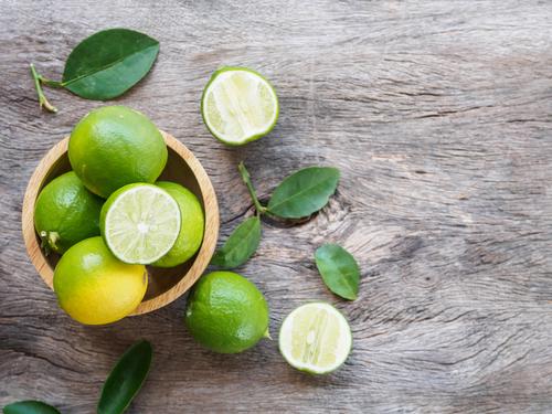 misket-limonu-nedir