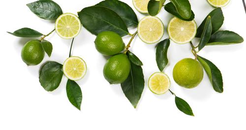 misket-limonu