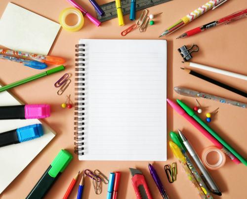 okul-alisverisi-yapma-yollari