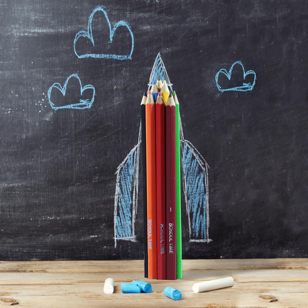 school-time-kalemler3-1