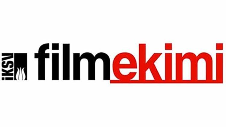 film-ekimi