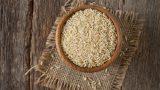 Esmer Pirinç Hakkında Bilmeniz Gereken 7 Şey