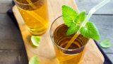 Kombu Çayı Hakkında Bilmeniz Gereken 9 Şey