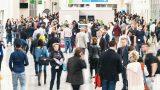 Migros İyi Gelecek Festivali 5-7 Nisan'da!
